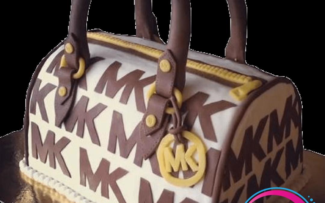 Torta de Bolso