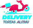 Tortas Delivery La Molina