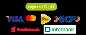 paga-con-payu