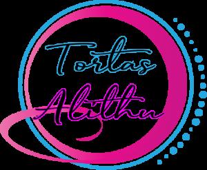 Tortas La Molina